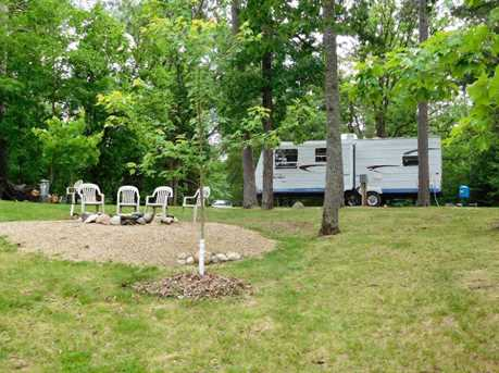 17521 S Blueberry Road - Photo 1