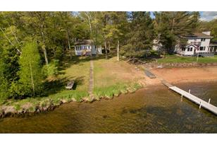 35286 Silver Sands Road - Photo 1