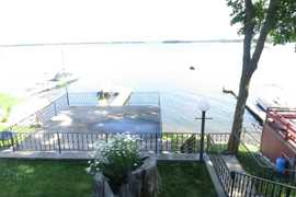 834 4th Avenue Nw Melrose Mn 56352 Mls 4536093