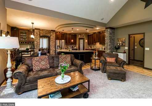 14910 jeffers pass nw prior lake mn 55372 mls 4850454 coldwell banker