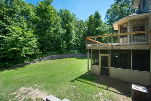 1651 130th avenue ogilvie mn 56358 mls 4850595 coldwell banker