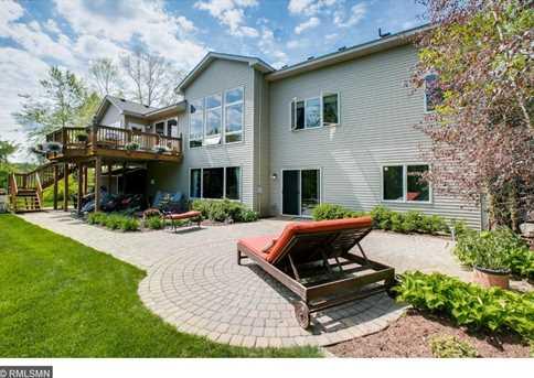 848 Bavaria Hills Terrace Chaska Mn 55318 Mls 4852255