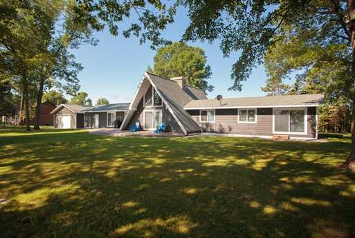 47576 chesley court garrison mn 56450 mls 4854277 coldwell banker