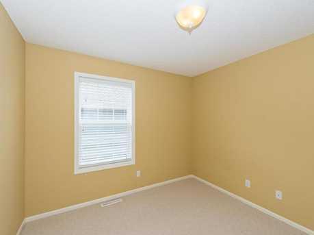 15734 Porchlight Lane Eden Prairie MN 55347 MLS 4854795 Coldwell Banker