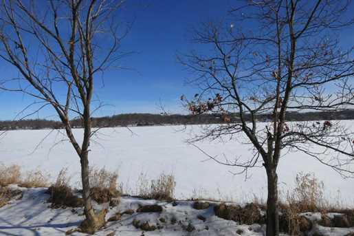 18308 Emery Trail - Photo 1
