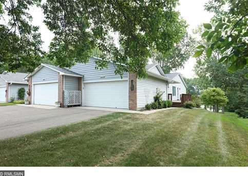 Homes For Rent Pennock Mn