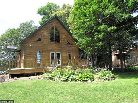 47464 chesley court garrison mn 56450 mls 4857614 coldwell banker