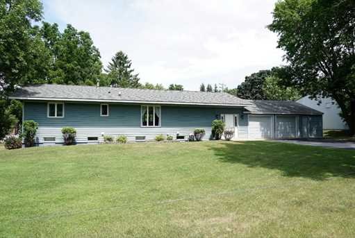 500 caroline lane rockville mn 56369 mls 4857645 coldwell banker