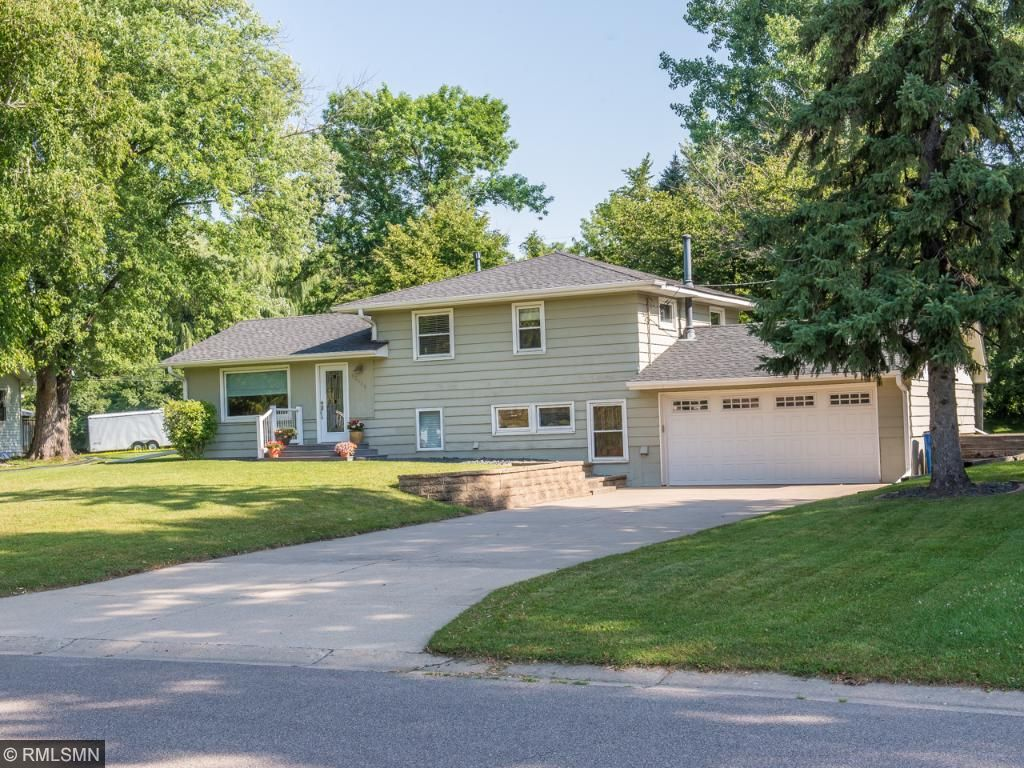 13820 Sunset Trail Plymouth Mn 55441 Mls 4857858
