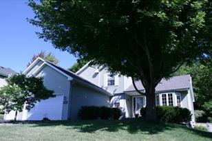 9014 Heatherton Ridge Drive - Photo 1