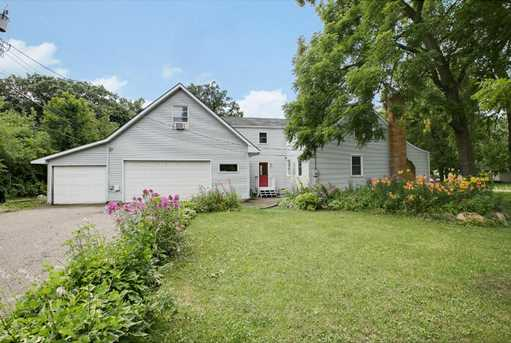 1872 3rd avenue newport mn 55055 mls 4859447 coldwell banker