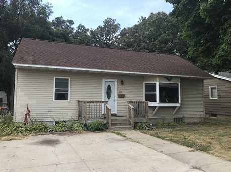 318 river street paynesville mn 56362 mls 4861180 coldwell banker