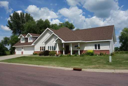 101 shoreview drive elysian mn 56028 mls 4861197 coldwell banker