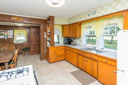 dalbo singles See details for 6075 409th avenue nw, dalbo twp, mn, 55017, single family, 4 bed, 4 bath, 2,600 sq ft, $305,000, mls 4994724 motivated sellers outdoorsmans/hunters dream property on 40 acres custom build home with 4 bed 325 baths enormous master bedroom & master walk-in closet main level laundry & 1/2 bath plus shower in mudroom all bedrooms have cedar lined walk-in closets & tons of.