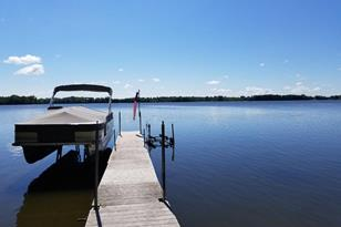 3976 Wells Lake Way - Photo 1