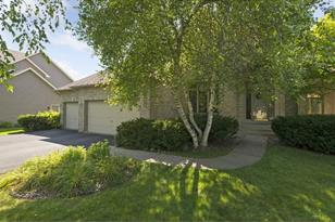 7408 Fawn Hill Road - Photo 1