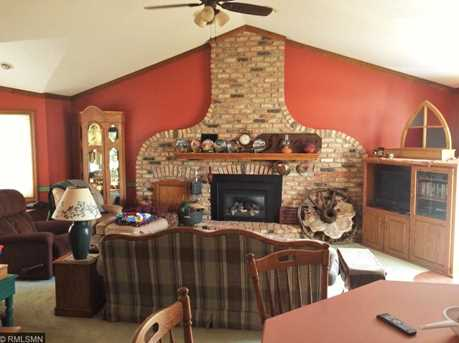 brooten singles Find a real estate agent in brooten, mn who will answer any questions you have about buying or selling a home in brooten contact a brooten real estate broker today.