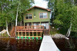 5413 Twin Lakes Loop 45 - Photo 1