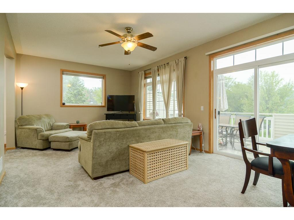 862 Coon Rapids Boulevard Extension Nw, Coon Rapids, MN 55433   MLS 4864164    Coldwell Banker