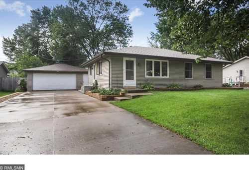 1949 barry drive newport mn 55055 mls 4864780 coldwell banker