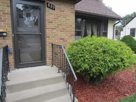 839 Hoyt Avenue W - Photo 1