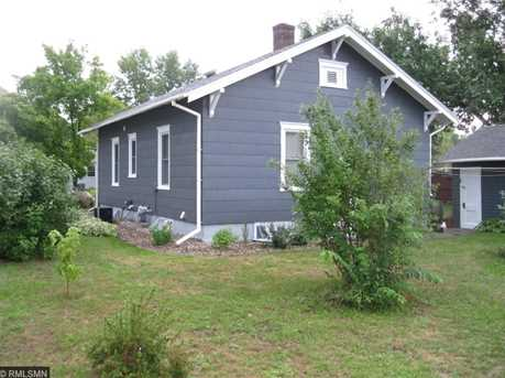 408 koronis avenue paynesville mn 56362 mls 4866039 coldwell banker