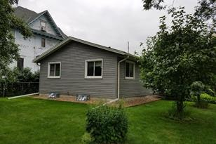 519 Galtier Street - Photo 1