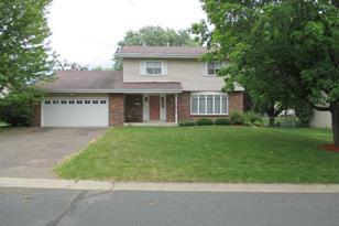 4358 Bramblewood Avenue - Photo 1