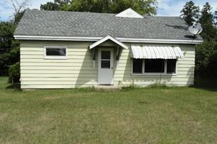6732 County Road 16 - Photo 1