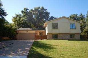 2356 Teakwood Drive E - Photo 1