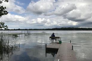 111 W Eagle Lake Drive - Photo 1