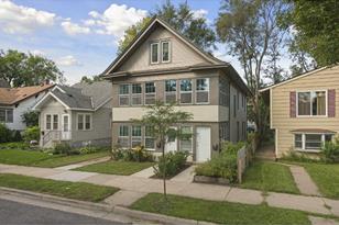3622 Longfellow Avenue - Photo 1
