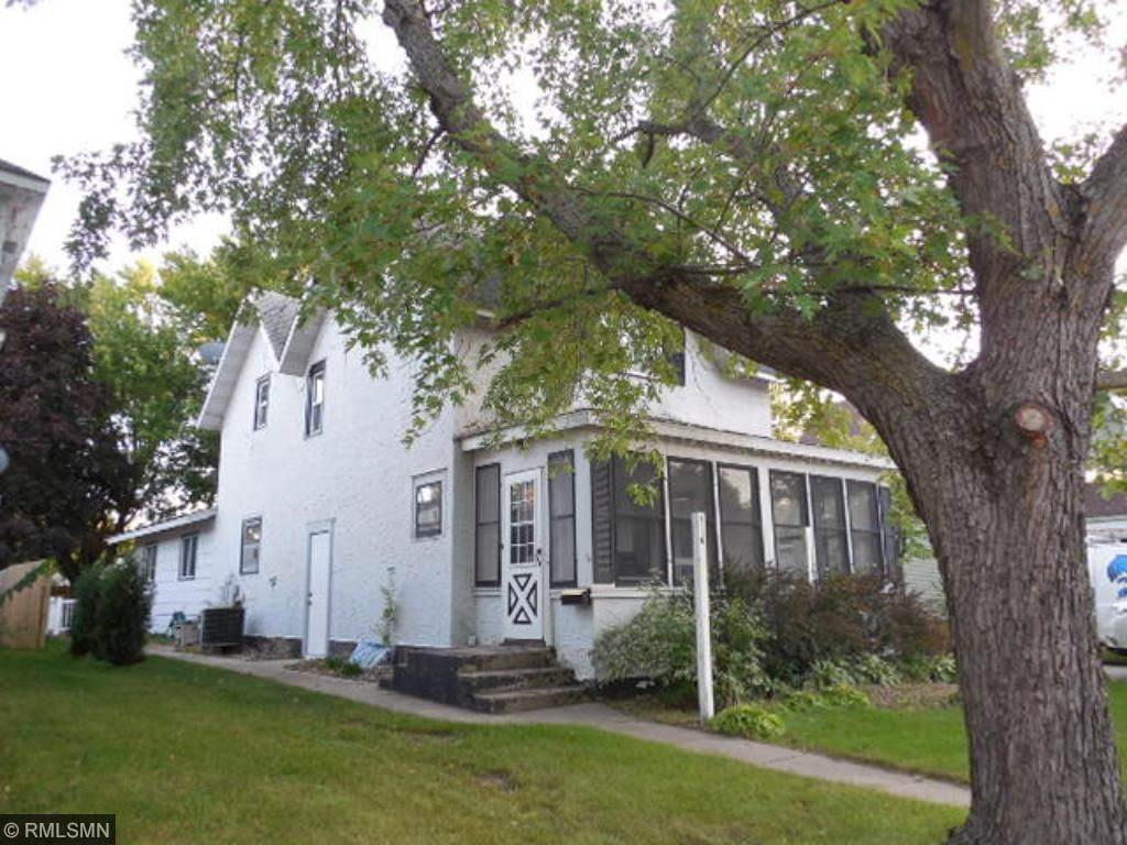 311 business 23 w paynesville mn 56362 mls 4874186 coldwell banker