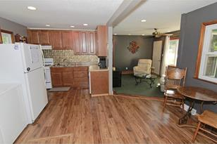 2185 County Road H2 - Photo 1