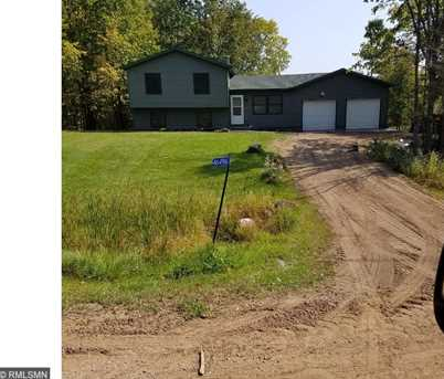 46496 tee time garrison mn 56450 mls 4875356 coldwell banker