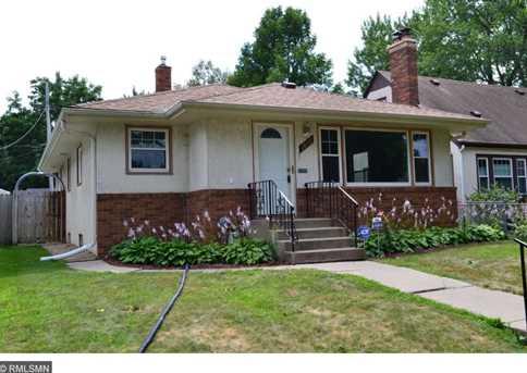 1806 Cottage Avenue E - Photo 1