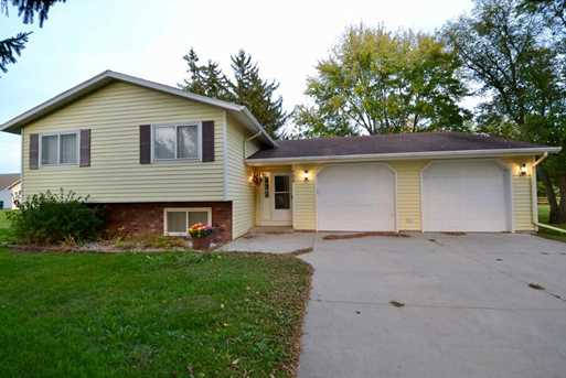 Houses For Rent In Pine Island Mn