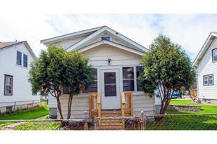 308 Van Buren Avenue - Photo 1