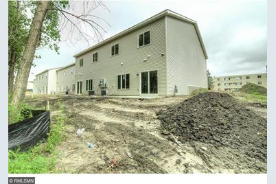 2580 County Road H2 W - Photo 1