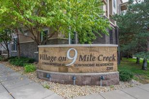 2201 Village Lane #A115 - Photo 1