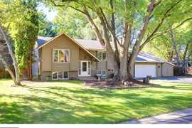 3801 York Avenue N Robbinsdale MN 55422