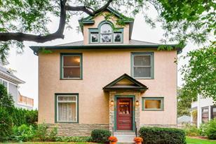 2216 Humboldt Avenue S - Photo 1