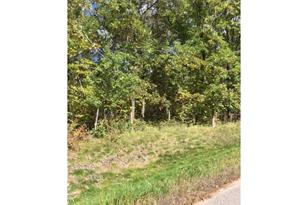 Lot 8 -124 Fawn Lake Road - Photo 1