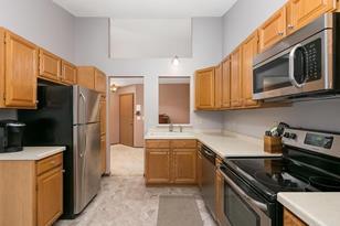 7427 W 110th Street - Photo 1