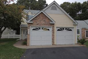 5715 Donegal Drive - Photo 1