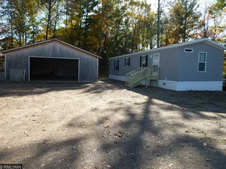 20903 Private Dr Way - Photo 1