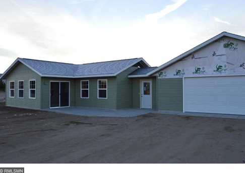 2039 nelson lake road sw pillager mn 56473 mls 4883463 coldwell banker