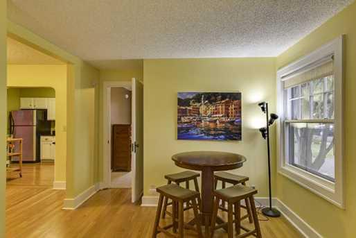 4069 Xenwood Avenue S - Photo 9