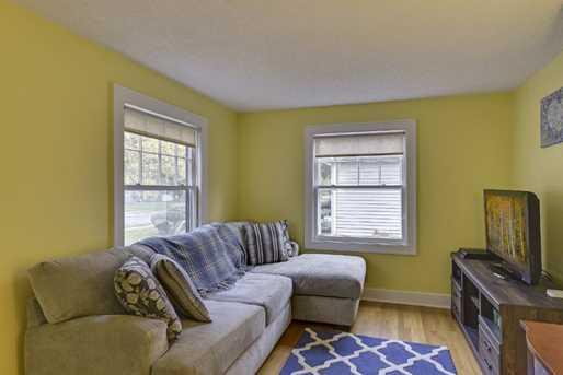 4069 Xenwood Avenue S - Photo 7