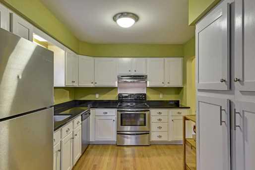 4069 Xenwood Avenue S - Photo 11